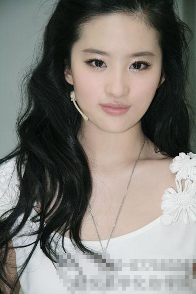 劉亦菲の画像 p1_40