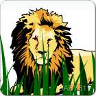 狮王进行曲