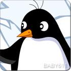 你好小企鹅