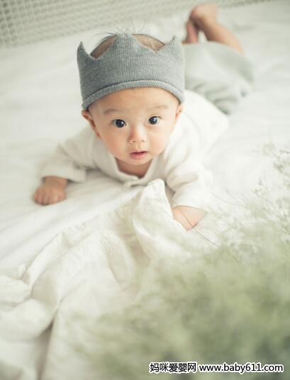 14岁萌妹子照片_宝宝秀 - 宝宝秀,宝宝写真,宝宝照片,宝宝相片,可爱宝宝,宝贝写真