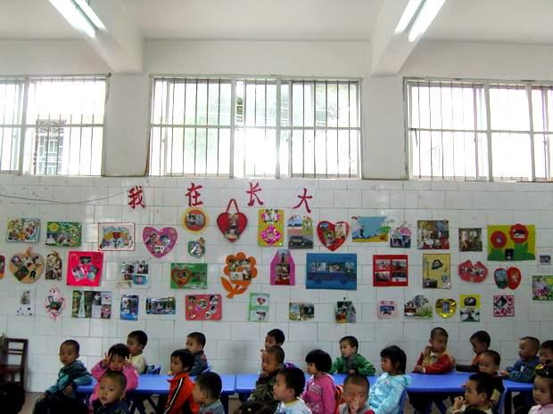 幼儿园吊饰图片:葡萄 幼儿园吊饰图片:中秋 幼儿园吊饰图片:海底世界