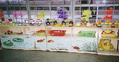 班级区角布置-幼儿园区域角环境布置;; 幼儿园区域布置-家园共育