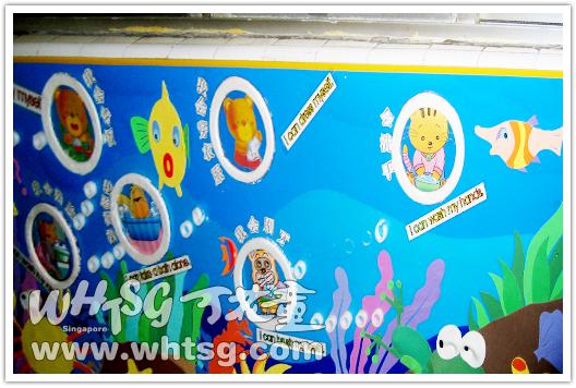 葡萄 幼儿园吊饰图片:中秋 幼儿园吊饰图片:海底世界 幼儿园小班主题