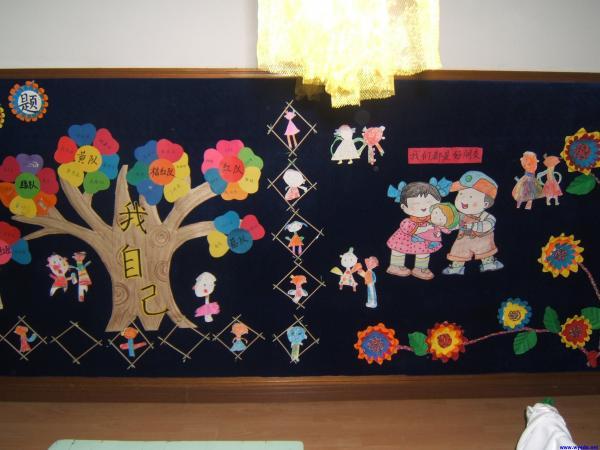 幼儿园布置图片,幼儿园布置参考,幼儿园环境布置  幼儿园布置图片,幼儿园布置参考,幼儿园环境布置  幼儿园布置图片,幼儿园布置参考,幼儿园环境布置  幼儿园布置图片,幼儿园布置参考,幼儿园环境布置  幼儿园布置图片,幼儿园布置参考,幼儿园环境布置