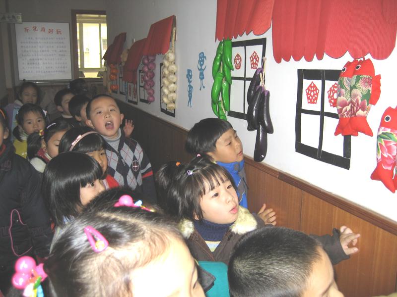 蜜蜂 幼儿园吊饰图片:葡萄 幼儿园吊饰图片:中秋 幼儿园吊饰图片:海底