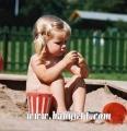 孩子最好的智力玩具是什么?(图)