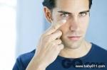 消除黑眼圈的方法