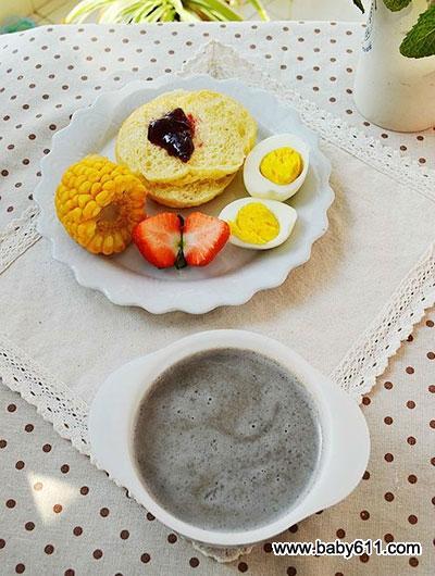儿童早餐奶哪个牌子好图片