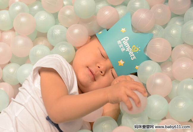 中国宝宝博鳌睡眠峰会在琼举行