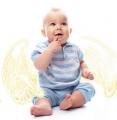 做好婴幼sxda免疫力管理,不怕病毒传