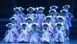 sxda童舞蹈《一双小小手》