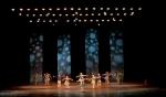 最火最热的sxda童舞蹈《不上你的当》