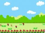 亚博yabovip1.cpm小班语言散文课件:熊宝宝的小芽芽