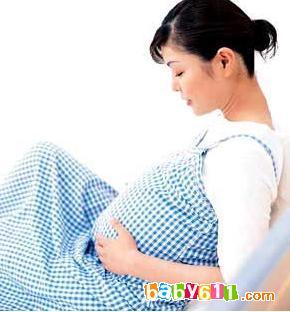 治疗孕妇感冒注意事项