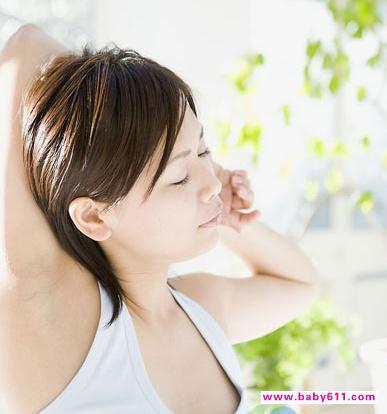 乳房胀痛如何处理