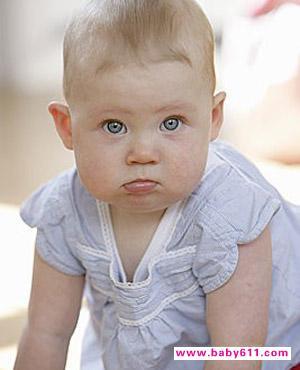 婴儿脑瘫飞机手图片