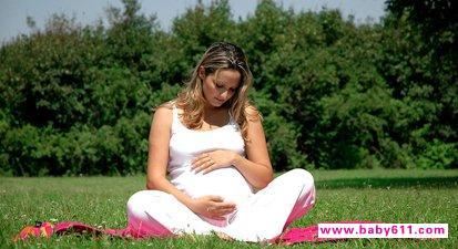 孕期防辐射通风环境很重要