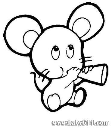 可爱小老鼠图片; 可爱小老鼠图片大全小老鼠可爱卡通图片小老鼠图片图片