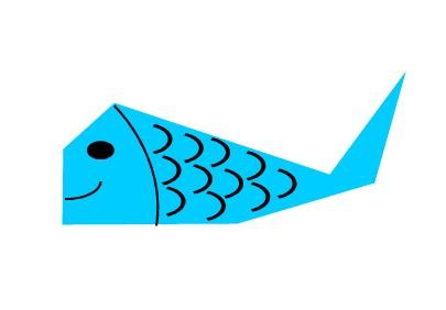 关于鱼的小班教案设计