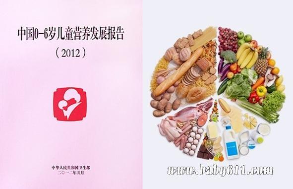 卫生部报告关注摩卡娱乐在线营养均衡 QQ星携手新浪为家长指点迷津