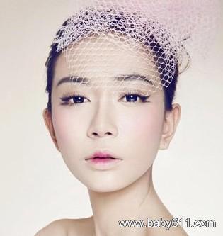 如何化妆?化妆技巧及化妆步骤