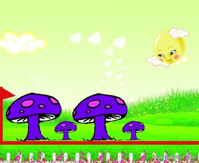 有趣的泡泡 幼儿园小班有趣的泡泡美术教案do图片