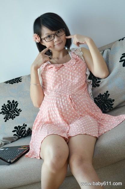 美丽孕妈(2) - 孕妇照片