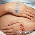 多吃这类型食物帮你生男宝宝