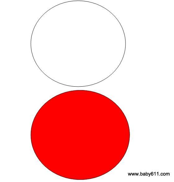 """目标:   1、尝试根据相关线索大胆的想象,在比较中筛选出符合线索的物品。   2、大胆清楚地表达自己的想法,体验寻找的乐趣。   活动准备:   小兔图片、信封、印有""""O""""的记录卡片、寻找步骤16格一览表活动过程:   一、出示兔子,引出故事:   1、出示小兔子的尾巴、耳朵,这是谁呀?   2、小兔子想请我帮它找样东西,东西就藏在信封里,谁来把它取出来?   二、观察线索,帮助寻找1、(请幼儿打开信封取出信纸)信封上写的是什么呢?小兔子想找什么?你能告诉小兔子哪些东西是圆圆的吗"""