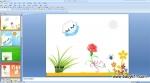 幼儿园小班托班PPT课件:彩色的梦