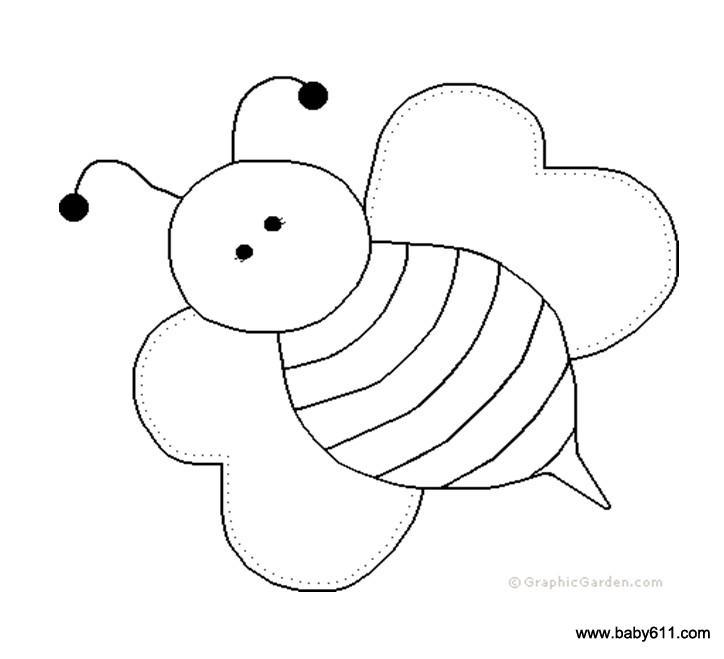 妈咪爱婴网首页 幼儿园教案大全 幼儿园手工技能教案 涂色卡  图片较