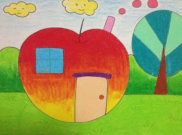 幼儿园教案大全 幼儿园手工技能教案