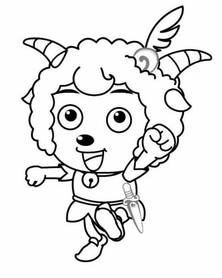 简笔画_幼儿园小火车简笔画_幼儿园恐龙简笔画_幼儿园小汽车简笔画
