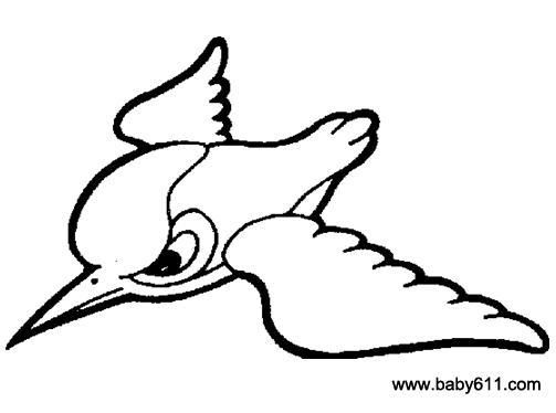 小鸟   绵羊   小狗   小猫   小鸡   小鸡画法   长颈鹿   兔子组图   小兔画法   猫狗画法   月亮上的小熊   熊猫画法