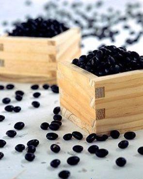 常食黑豆有助怀孕有科学依据吗?