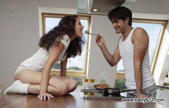 女性孕前饮食禁忌