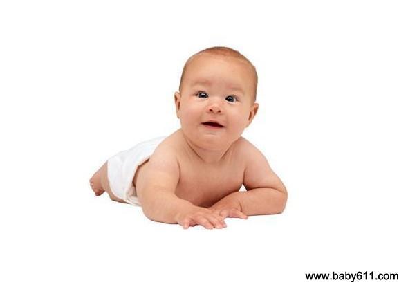 宝宝长湿疹时,哺乳妈妈怎么办