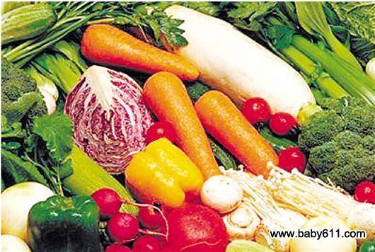 春天不减肥夏季徒伤悲 十种健康又减肥的食物