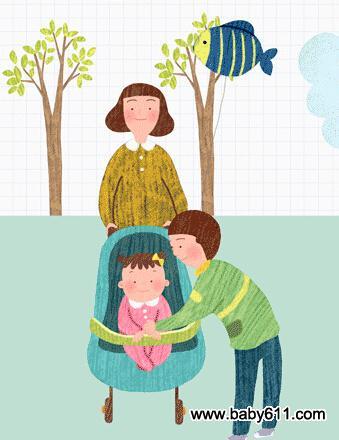 分娩不侧切更影响性生活