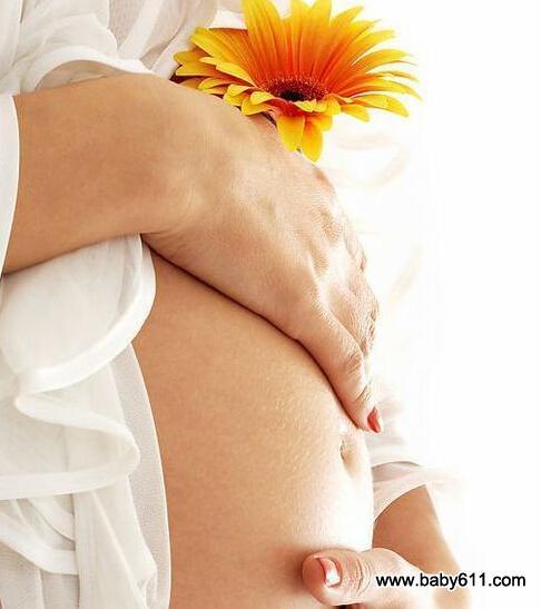 备孕期怎样预防出生缺陷