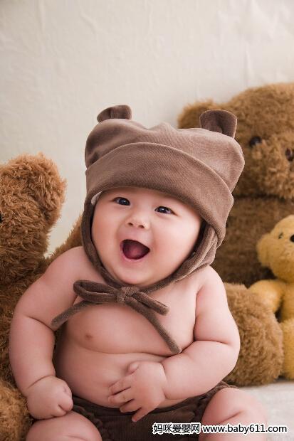 可爱宝宝图片(2)