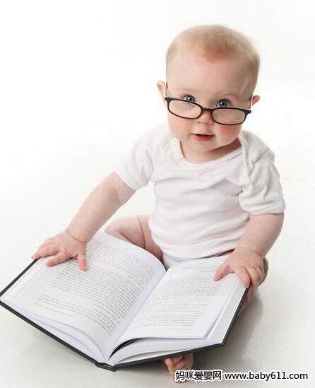怎么增加宝宝的理解能力