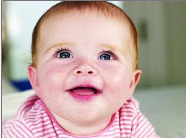 婴儿湿疹防治7个绝招