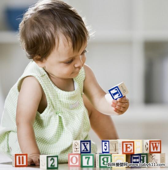 3-4岁宝宝,计数可以怎么玩?