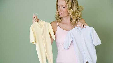 人工受孕可控生男生女?