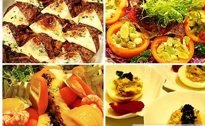 儿童菜谱鸭类:冬瓜薏仁老鸭汤