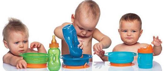 怎样培养儿童的好奇心