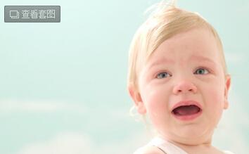 宝宝便秘怎么办 这样调理最科学