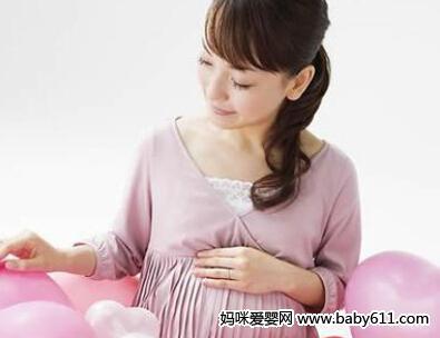 """胎教可防止""""婴sxda自杀"""""""