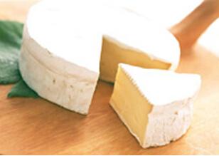 儿童四季食谱:玛瑙豆腐